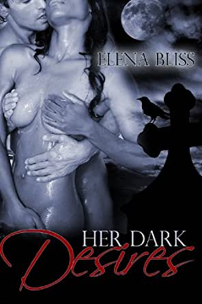 Desires interracial Dark