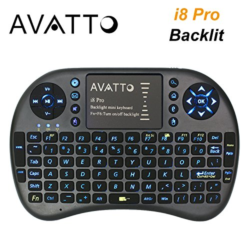 avatto-i8-pro-led-backlit-24ghz-wireless-portable-mini-keyboard-and-mouse-for-smart-tv-android-tv-bo