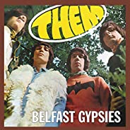 Them Belfast Gypsies (Expanded Edition)