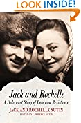 #2: Jack and Rochelle: A Holocaust Story of Love and Resistance