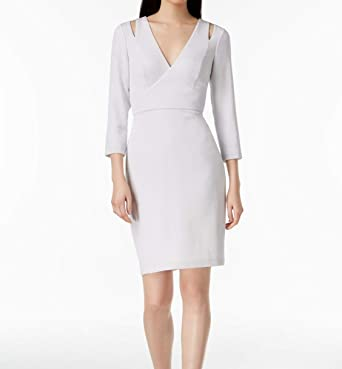 8f46a926ee7 Image Unavailable. Image not available for. Color  Calvin Klein Womens ...
