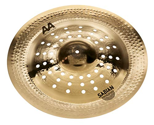 Sabian 21916CSB China Cymbal for sale  Delivered anywhere in USA