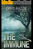 Citadel (The Immune Book 4)