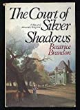 The Court of Silver Shadows