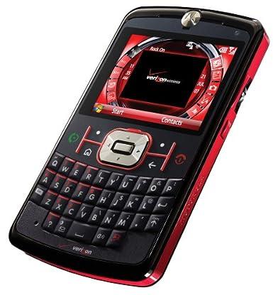moto q9c user manual basic instruction manual u2022 rh ryanshtuff co Sprint Phone Motorola Smartphone Sprint Nextel Motorola