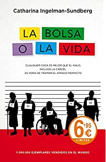 La bolsa o la vida / Your money or your life (Spanish Edition)