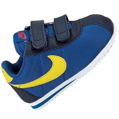 best service 53302 59de8 Amazon.com   NIKE JORDAN FLY WADE 2 EV MENS 514340-601 (10.5, GYM RED WHITE- BLACK)   Shoes
