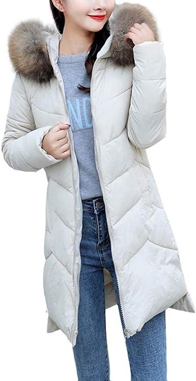commercial détaillant de vente le volume manteau hiver chaud