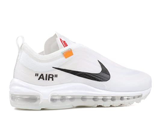coupon code for amazon off white x air max 97 the ten white cone ice blue 132b8739b