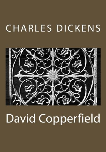 Download David Copperfield PDF