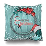Best American Greetings Fathers - Decor Champ Throw Pillow Covers Square Size 16 Review