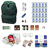 Emergency Survival Kit For Two People