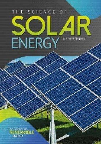 Solar Energy Book By Sukhatme Pdf