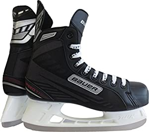 BAUER SPORTS GMBH Supreme Speed TI SR. Eishockey-Skate - 8