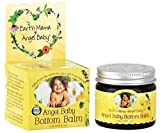 ANGEL BABY BOTTOM BALM pack of 22