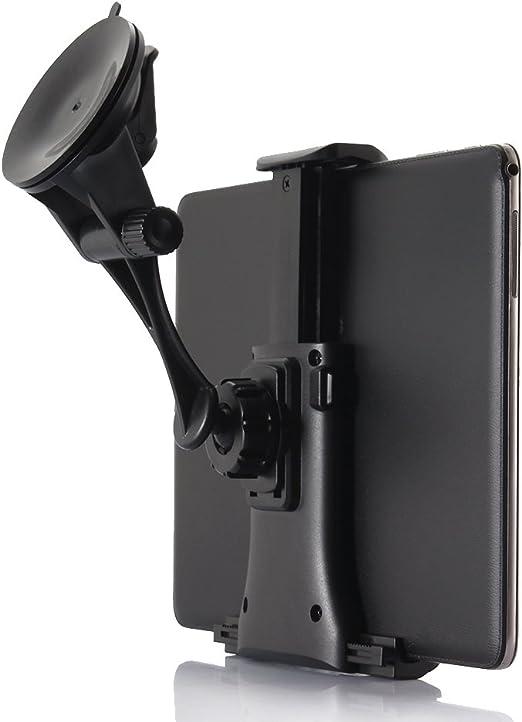 Navitec24 Universal Tablet Pkw Auto Elektronik