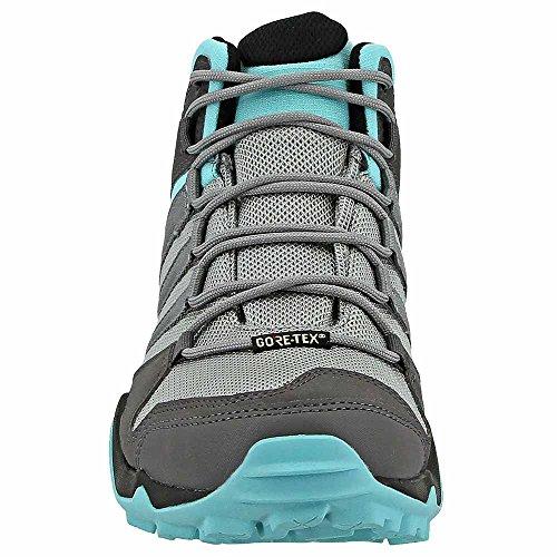 Adidas Outdoor Terrex Mid GTX botas de senderismo ax2r mujeres 60% OFF