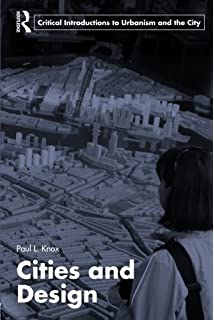 Cities and nature routledge critical introductions to urbanism and cities and design routledge critical introductions to urbanism and the city fandeluxe Choice Image