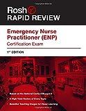 Rosh Rapid Review Emergency Nurse Practitioner