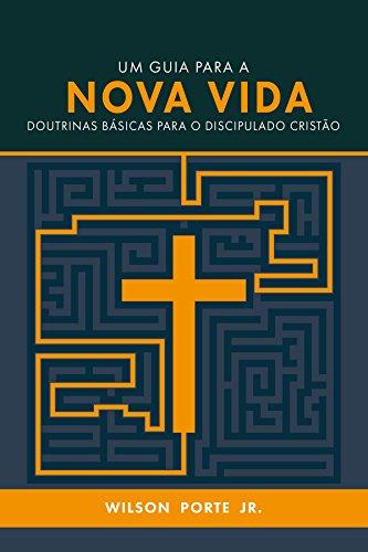 APOSTILA DISCIPULADO PARA DE BAIXAR