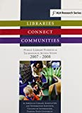 Libraries Connect Communities 9780838984871