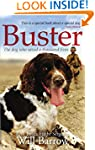 Buster: The dog who saved a thousand...