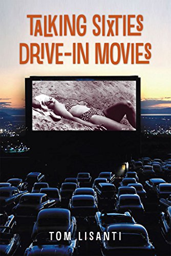 Talking Sixties Drive-In Movies (Talking Elvis)