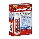 Cortizone 10 Hydrocortisone Anti-Itch