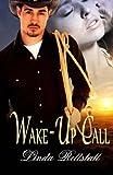 Wake up Call, Linda Rettstatt, 1927454530
