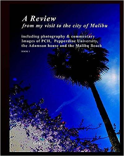 University of chicago philosophy phd application essay
