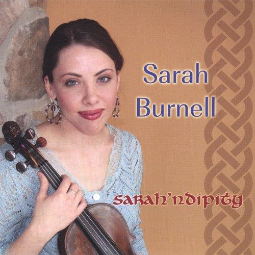 Sarah'ndipity