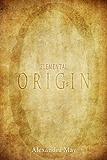 Elemental: Origin (Primord Series)