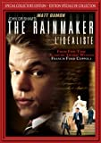 The Rainmaker (L'idealiste) (Special Collector's Edition)