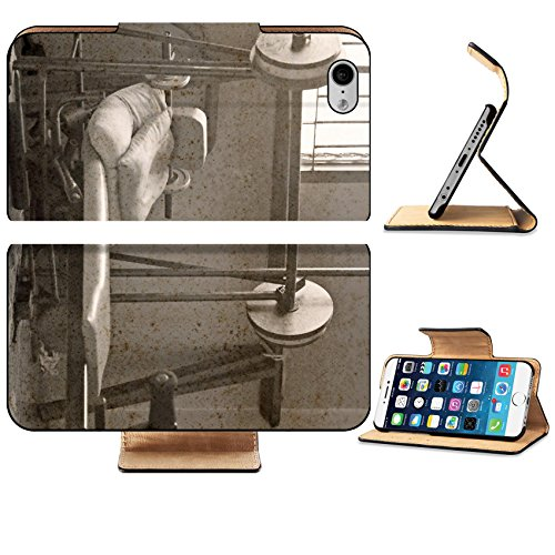 luxlady-premium-apple-iphone-6-iphone-6s-flip-pu-leather-wallet-case-iphone6-image-id-27547909-old-i