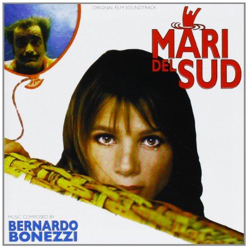 Mari Del Sud [Soundtrack]