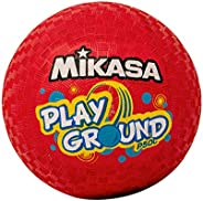 Mikasa 2012 London Olympic Water Polo Game Ball