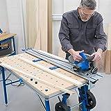 Kreg ACS3000 Adaptive Cutting System Plunge Saw