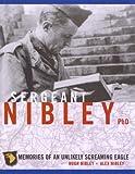Sergeant Nibley PhD, Hugh Nibley and Alex Nibley, 1573458457