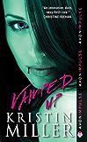 Vamped Up (Vampires of Crimson Bay Series Book 2)