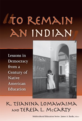 to-remain-an-indian-lessons-in-democracy-from-a-century-of-native-american-education-multicultural-e