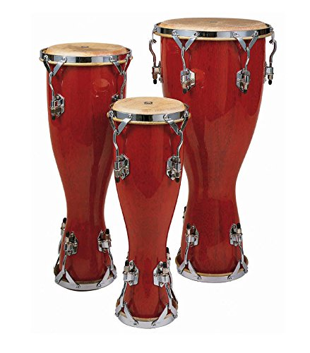 Toca Bata Drum - Oconcolo (Medium) by Toca