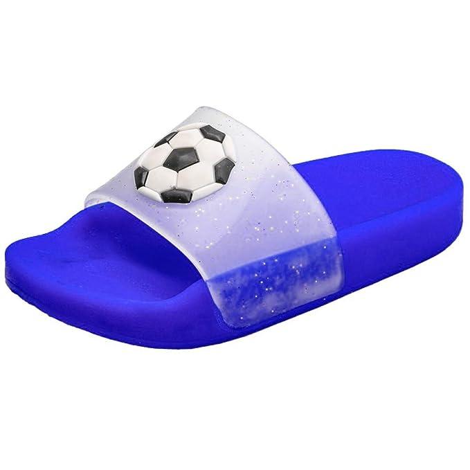 Zapatos de Mujer, ASHOP Casual Planos Loafers Mocasines de Puntera otoño Invierno Botas con Hebilla de para Mujer Sandalias Antideslizantes Ligeras de ...