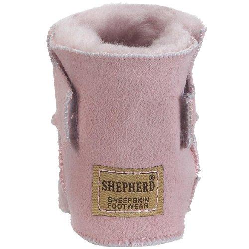 Shepherd Boras 85 Rosa - rosa (rosa)