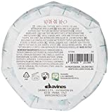 Davines This is A Strong Moulding Clay, 2.75 oz