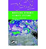 img - for [(Modeling Dynamic Climate Systems )] [Author: Walter A. Robinson] [Apr-2001] book / textbook / text book