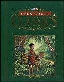 Student Anthology, Carl Bereiter, 0075724871