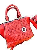 FENDI Niryat Branded Handbags01