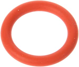 Crathco Valve O-Ring For The Bubbler Beverage Dispensers