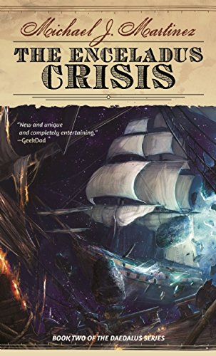 the-enceladus-crisis-book-two-of-the-daedalus-series