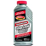 Bar's Leaks 1420 Grey Transmission Stop Leak - 11 oz.